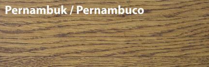 Тонировка паркета пернамбук (pernambuco)