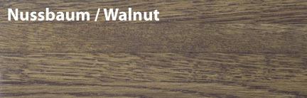 Тонировка паркета орех (walnut)