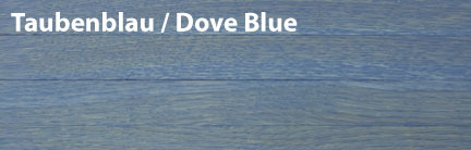 Тонировка паркета сизый (dove blue)