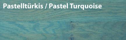 Колеровка паркета пастельно-бирюзовый/pastel turquiose