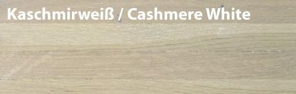 Колеровка паркета кашемирово-белый (cashmere white)