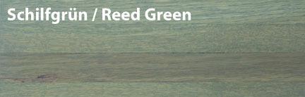 Колеровка паркета тростниково-зеленый (reed green)