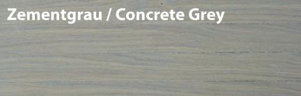 Колеровка паркета цементно-серый (concrete grey)