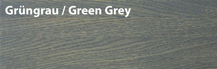 Колеровка паркета серо-зеленый (green grey)