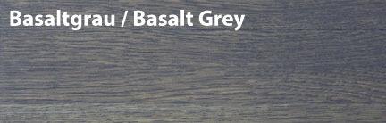 Колеровка паркета базальтово-серый (basalt grey)