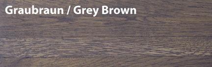 Колеровка паркета серо-коричневый (grey brown)